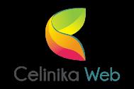 Logo Celinikaweb
