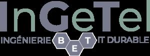 InGeTel-BET