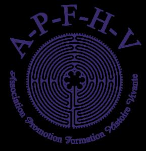 Association pour la Promotion et la Formation en Histoire Vivante