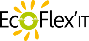 EcoFlex'IT