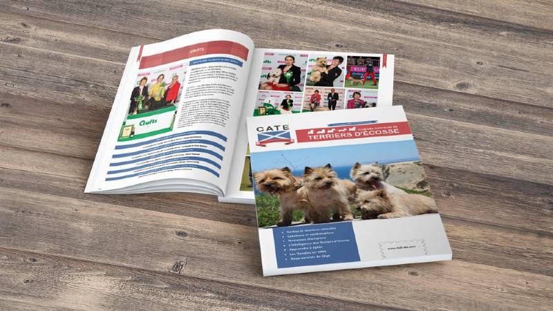 Catalogue Terriers d'ÉCOSSE -kwuillot