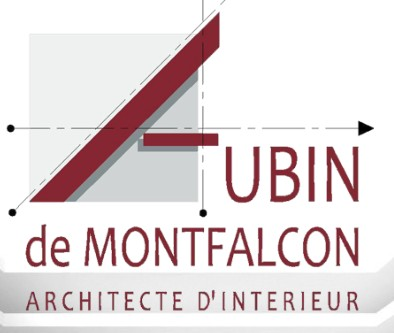 Logo Aubin de Montfalcon