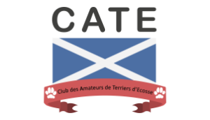 Club des Amateurs de Terriers d'Ecosse